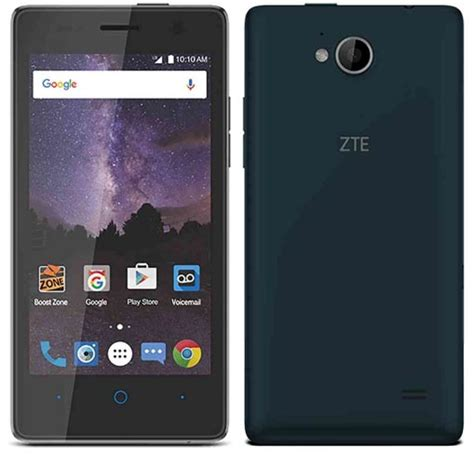 tempo phone service zte prepaid mobile phone reviews news and reviews on