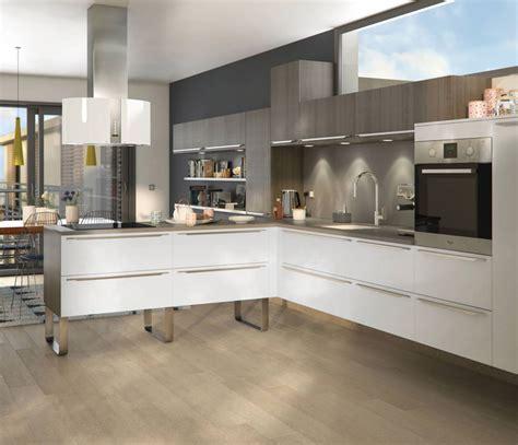 cuisine lapeyre 3d une cuisine pas chère les solutions inspiration cuisine