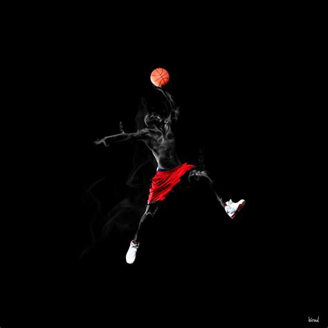 Basketball Cool Wallpapers Iphone X by Miscellaneous Best Basketball Player Genie Iphone