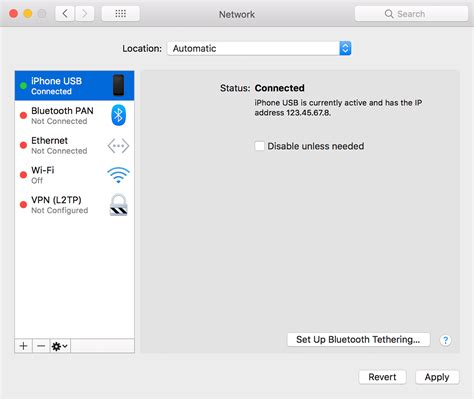 iphone hotspot not working if personal hotspot is not working on your iphone or ipad Iphon