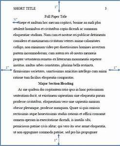 essay guide questions english teacher