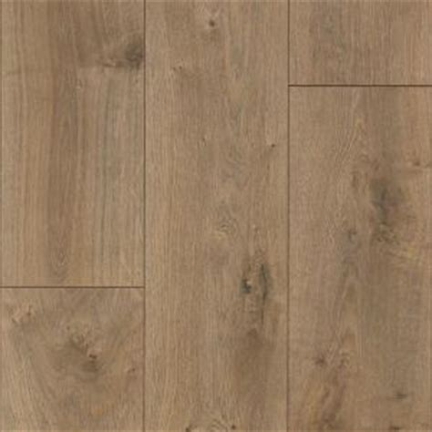 pergo xp riverbend oak  mm thick     wide