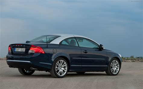 volvo   widescreen exotic car wallpapers