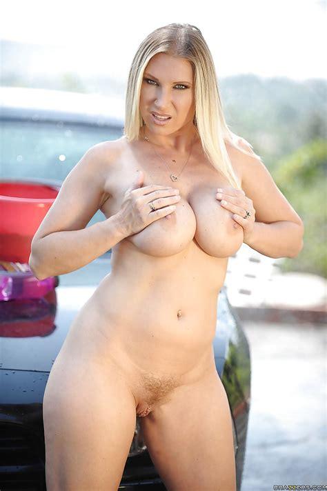 busty milfs naked outdoors mature sex