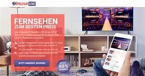 Tv Spielfilm Live Tv : 3 monate tv spielfilm live tv streaming f r 2 97 ~ Lizthompson.info Haus und Dekorationen