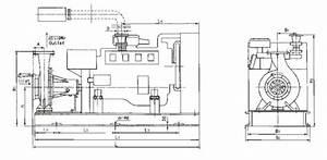 copeland pressor wiring diagram single phase diagram With 240 volt wiring diagram besides copeland scroll pressor wiring diagram