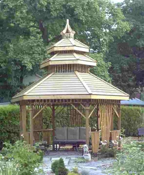 gazebo cupola plans woodworking projects plans