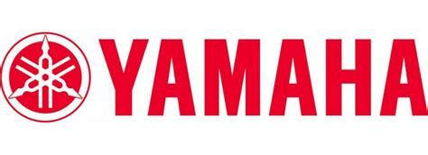 Yamaha Outboard Motor Parts Perth by Yamaha And Evinrude Outboard Motors Chivers Marine Perth