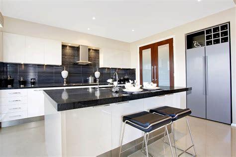 use kitchen cabinets 6 3100 jet black mcdonald jones homes jet black house 3100