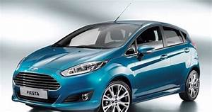 Ford Fiesta Rs 2017 : 2017 ford fiesta rs specs ford car review ~ Medecine-chirurgie-esthetiques.com Avis de Voitures