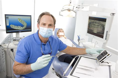 dentistry degree programs information  resources