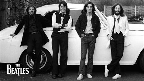 The Beatles Band Photos Wallpaper Wallpaper Wallpaperlepi