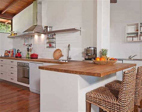 breakfast bar ideas for small kitchens small kitchen breakfast bar ideas fresh design
