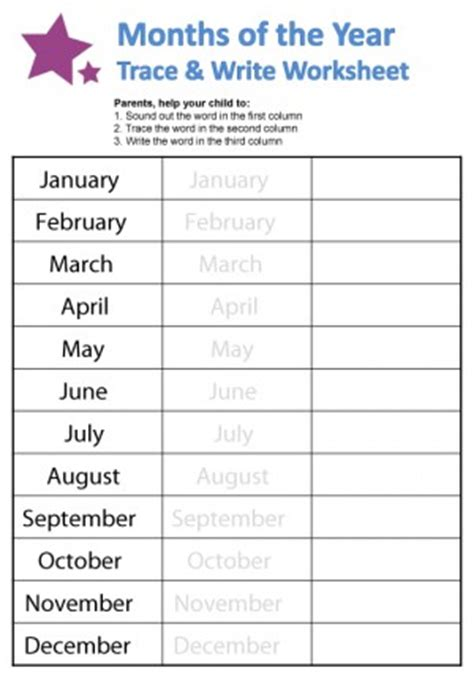 quotes about the months of the year quotesgram