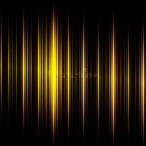 Abstract Black And Yellow Design by Black Yellow Lines Background Beautiful Abstract
