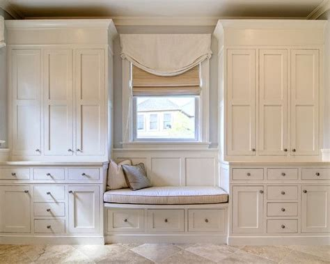Bedroom Cabinet Design Pictures by Master Bedroom Storage Cabinet Design Pictures Remodel