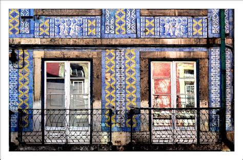 Azulejos A Photo From Lisboa South Trekearth Interiors Inside Ideas Interiors design about Everything [magnanprojects.com]