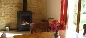 Les Hiboux Holiday Gite Home Rental Accommodation With 6