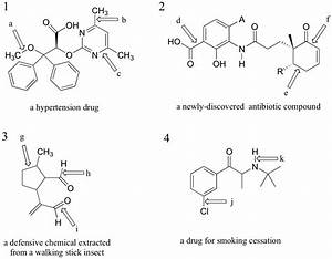 Section 1.P: Problems for Chapter 1 - Chemwiki