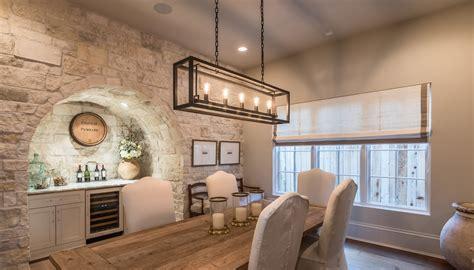New Luxury Homes & Custom Home Builder Houston Tx Home Theater Design Orlando Vacation Kitchen Hgtv® For Mac Center Netanya Studio Help Zara Store 3d Free Full Apk Software Os X