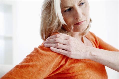 Oorzaken van spier- en gewrichtspijn Mens en Gezondheid