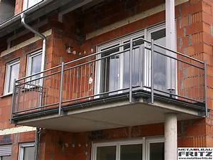 Nie Wieder Streichen : balkon gel nde balkongel nder ~ Markanthonyermac.com Haus und Dekorationen