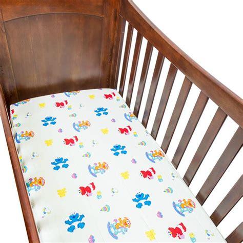 Kuala Lumpur (kl) Crib Sheets  Nursery From Owen