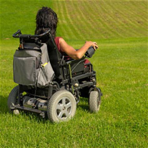 combien coute un fauteuil roulant table rabattable cuisine acheter des chaises pas cher