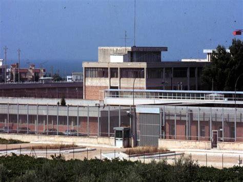 la denuncia del sappe condizioni disumane nel carcere