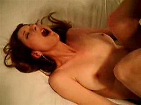 Amateur Cuckold Intense Orgasm