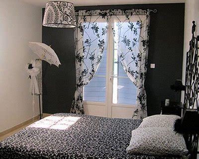 deco chambre baroque chambre deco baroque