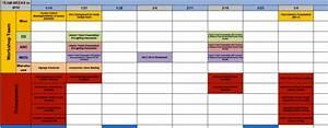 Medical action plan templatealcohol management plan for Alcohol management plan template
