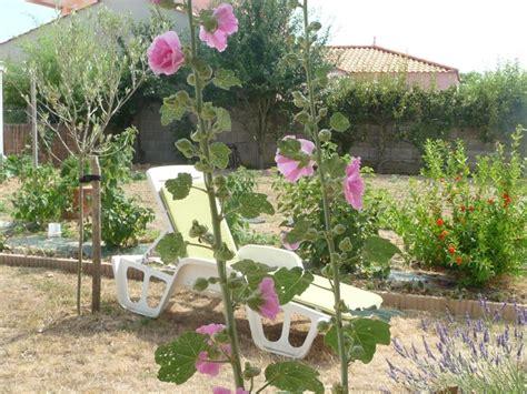 reservation chambre d hote chambre d 39 hôte fleur de potager réservation gratuite sur