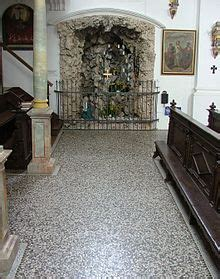granito wikipedia