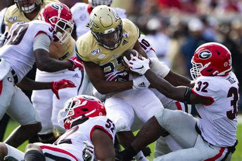 Column: SEC moves raise question: Is season even worth it ...
