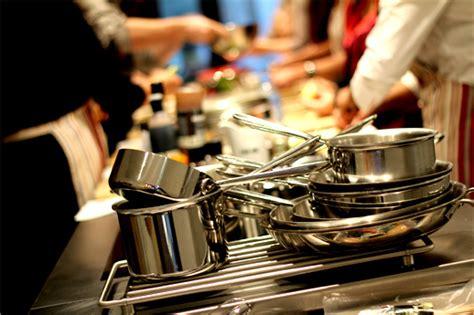 cours cuisine etienne cours de cuisine cuizin sur cours