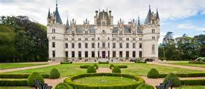wedding packages chateau de challain a castle for a