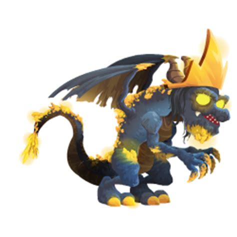archivo midas 2 png wiki dragon city fandom powered by