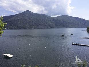 lago maggiore mit hund lago maggiore wanderung mit hund cannobio zur kirche