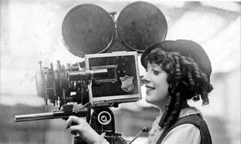 Documentário mostra que metade dos filmes em Hollywood era ...
