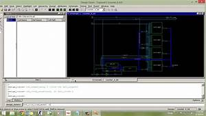 Synopsys Design Compiler  Dc  Basic Tutorial