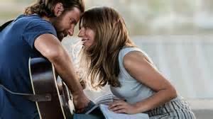 Lady Gaga E Bradley Cooper Cantano Insieme Shallow A Las Vegas