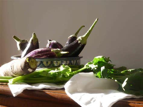 chambre violet aubergine finest with chambre violet aubergine