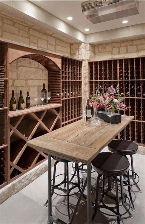 industrial wine cellar design ideas interior god
