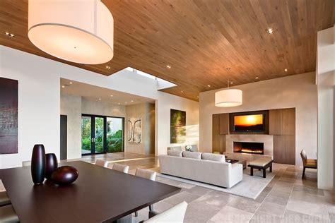 soffitto legno soffitti in legno guida alla scelta