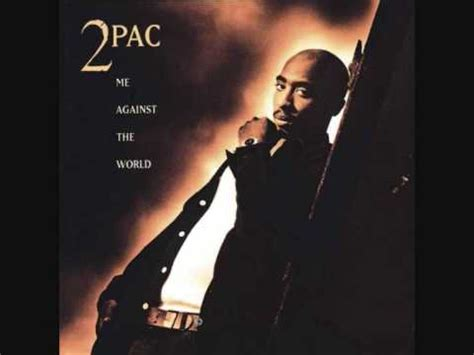 2pac 13 fuck the world feat shock g with lyrics youtube