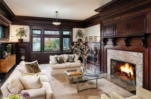 Most Luxurious Home Interiors Most Expensive Home In The Us Copper Beech Farm Connecticut Freshome