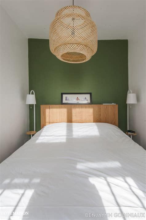 etagere chambre adulte etagere chambre adulte lit avec tte de lit avec tagres 2