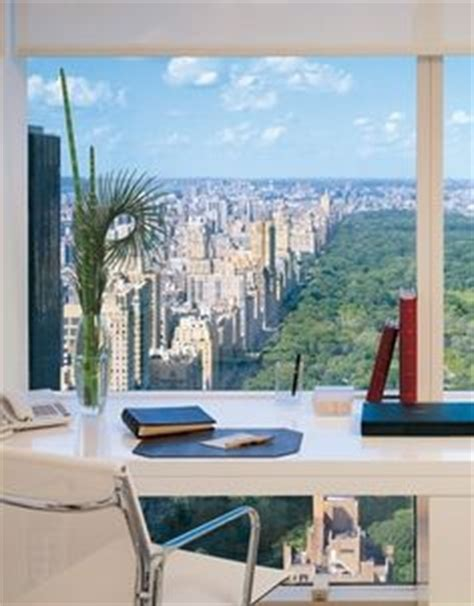 rent a desk nyc 1000 images about best views from an office desk on