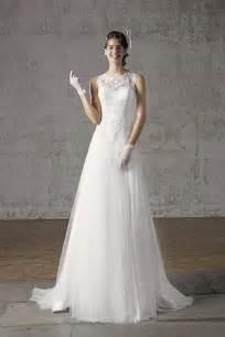 magasin robe de mariã e caen robe de mariée 2017 prix